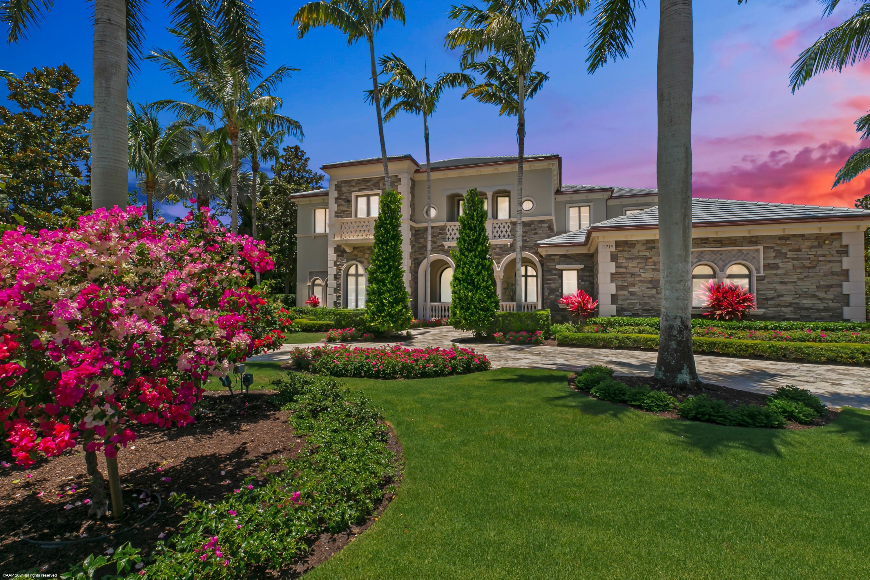 11715  Tulipa Court  For Sale 10718673, FL