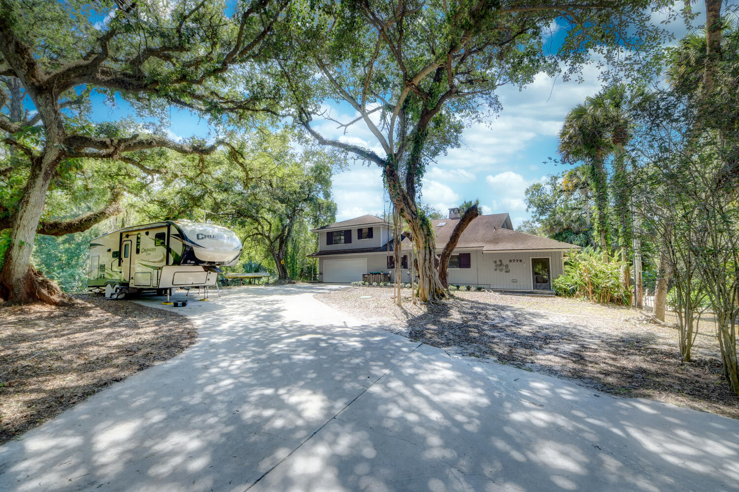 3775 Wild Orchid Ln Fort-large-001-002-7
