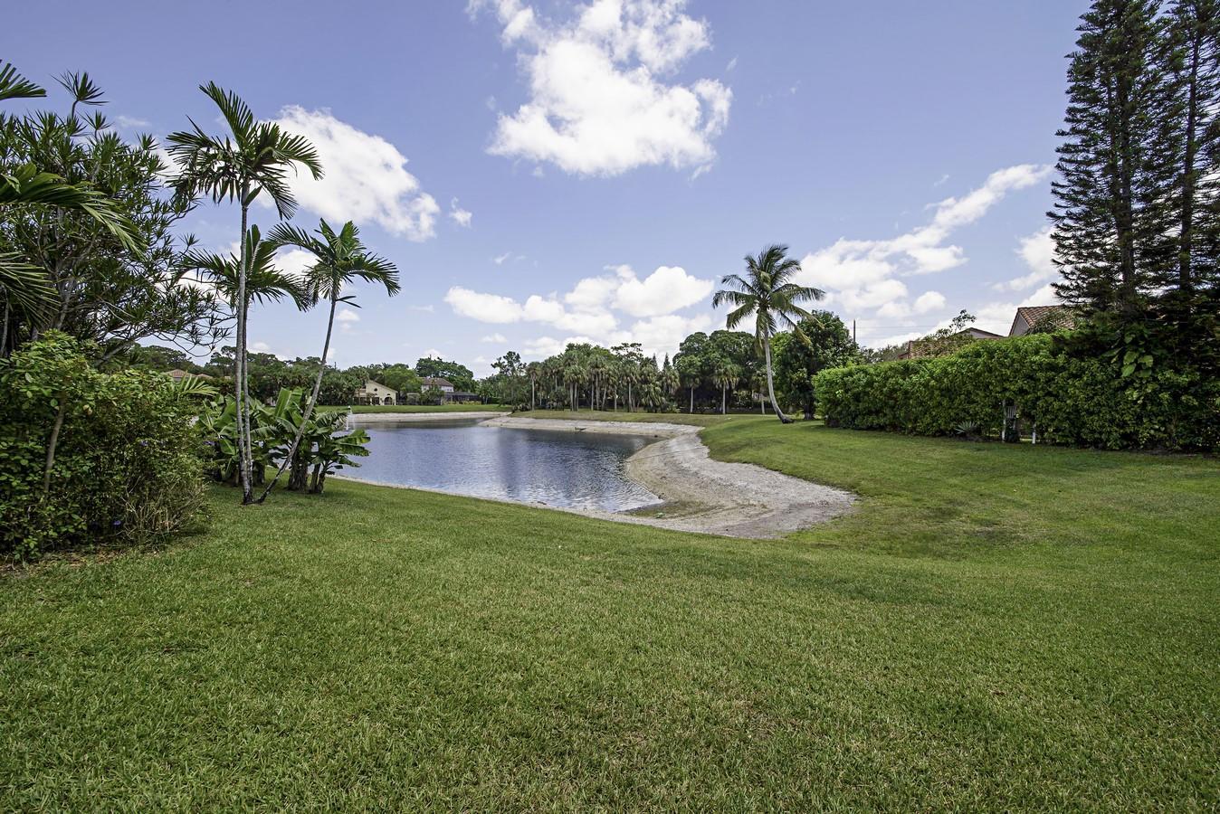 9712 Via Emilie Boca Raton, FL 33428 photo 31