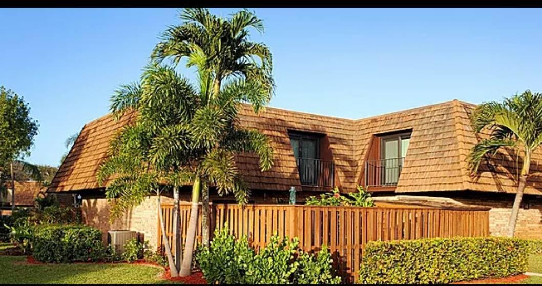 Home for sale in Jupiter One Jupiter Florida