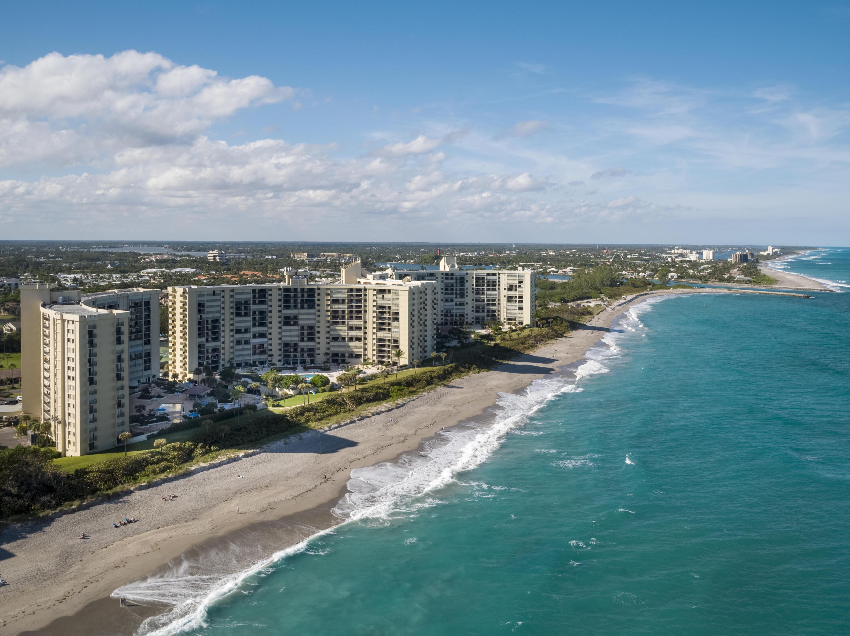 300  Ocean Trail Way 208 For Sale 10719169, FL