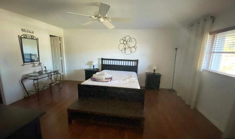 22765 SW 66th Avenue 205 Boca Raton, FL 33428