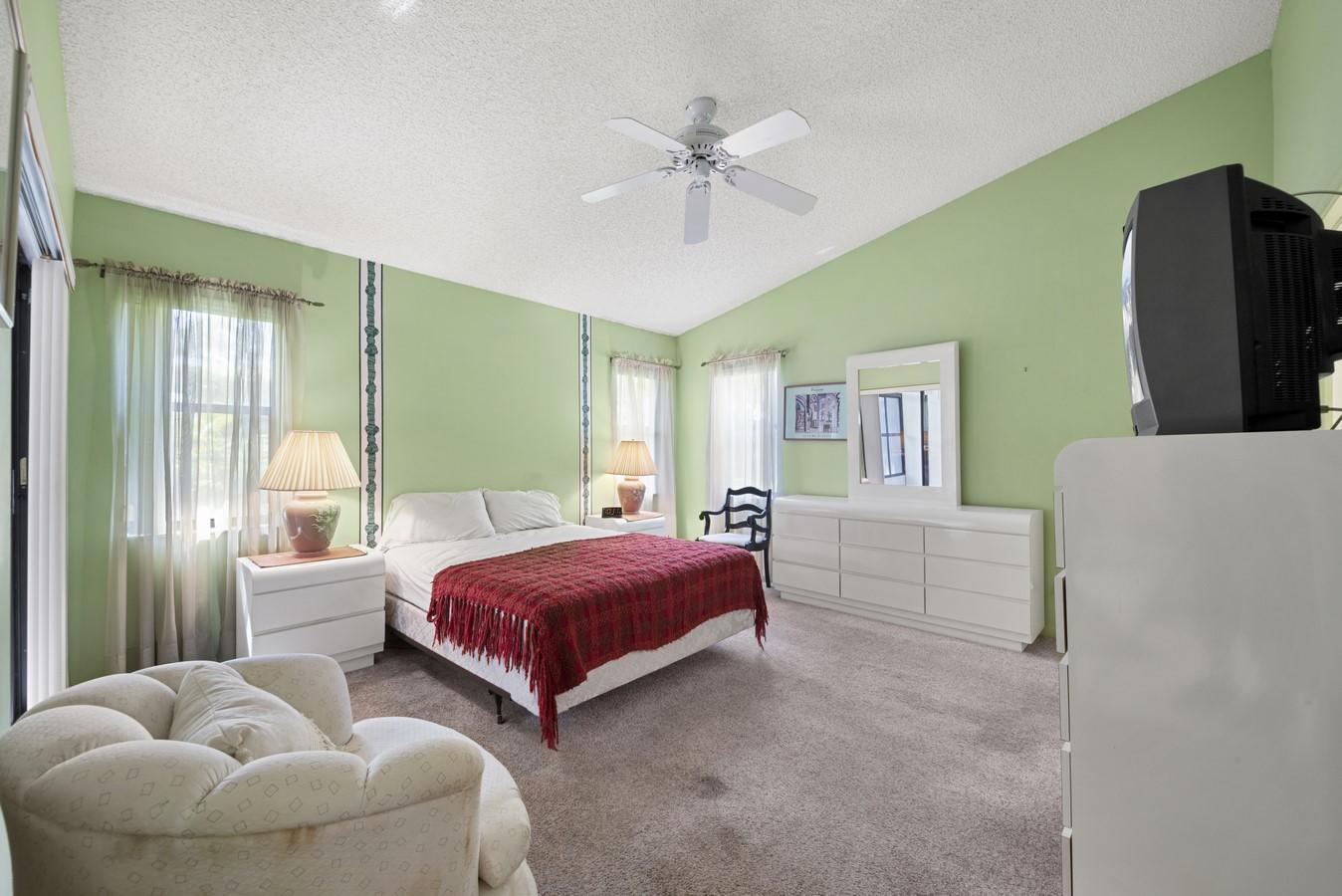 9916 Pavarotti Terrace 104 Boynton Beach, FL 33437 photo 18
