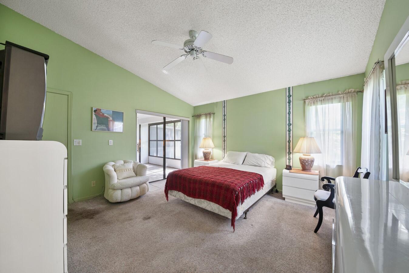 9916 Pavarotti Terrace 104 Boynton Beach, FL 33437 photo 19