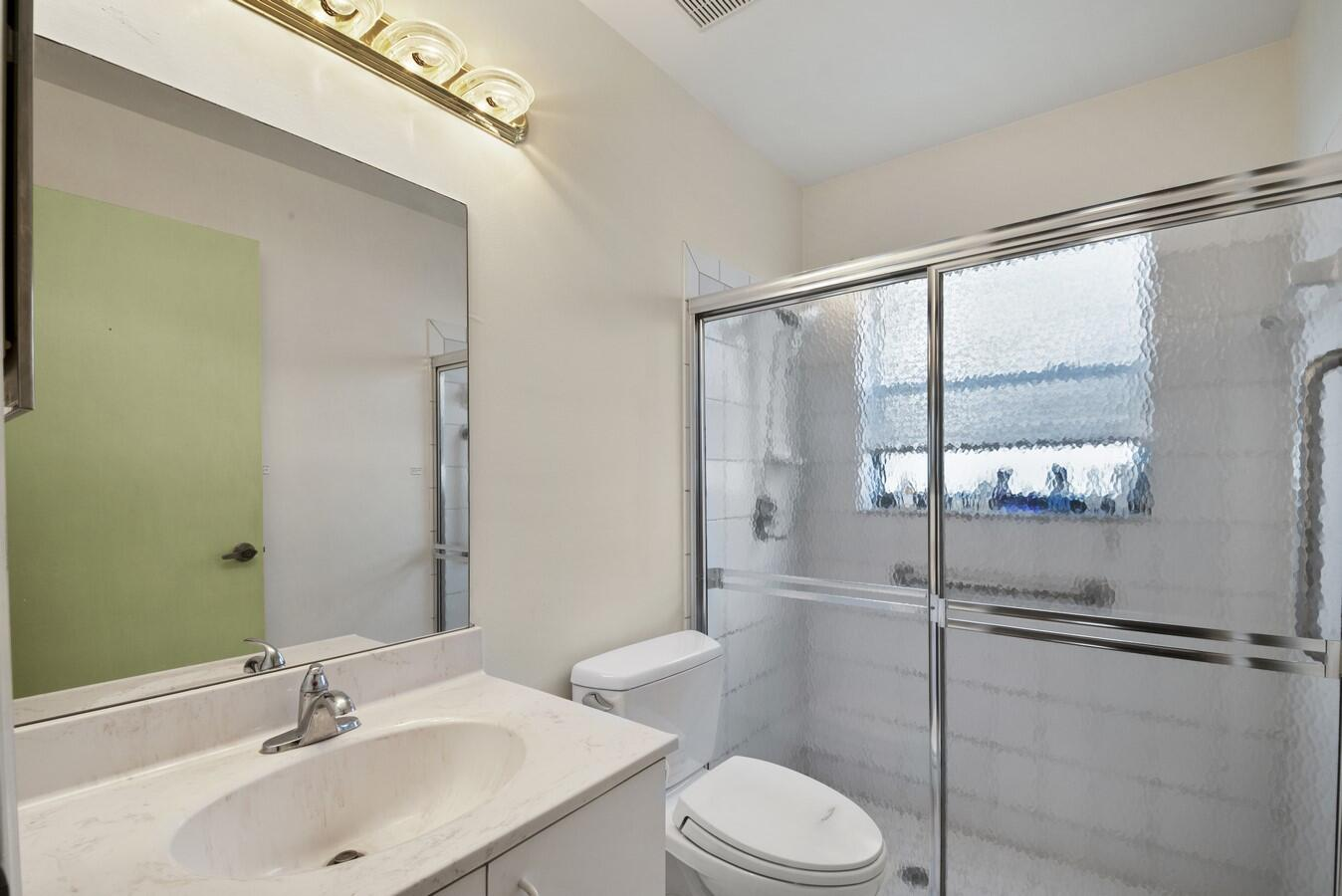9916 Pavarotti Terrace 104 Boynton Beach, FL 33437 photo 22