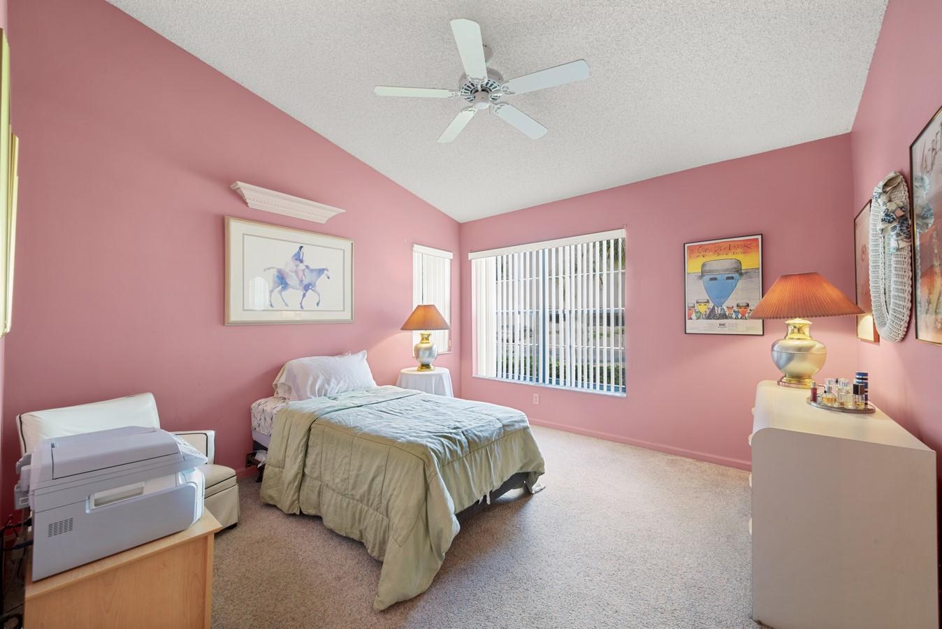 9916 Pavarotti Terrace 104 Boynton Beach, FL 33437 photo 21