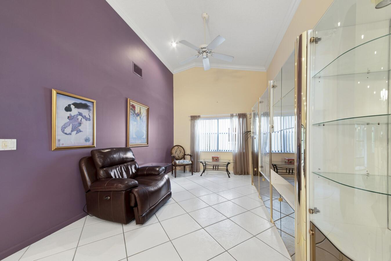 9916 Pavarotti Terrace 104 Boynton Beach, FL 33437 photo 11