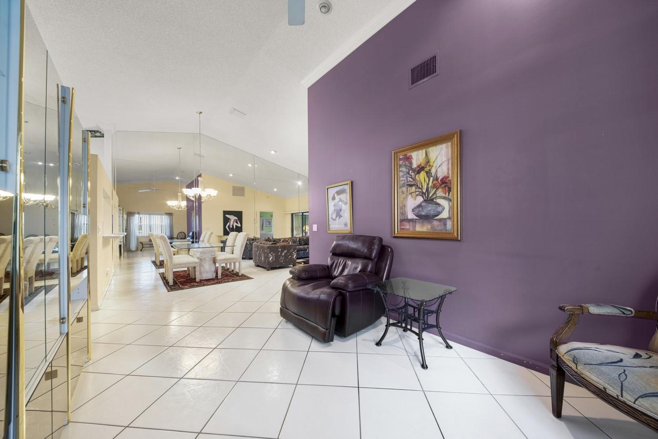 9916 Pavarotti Terrace 104 Boynton Beach, FL 33437 photo 12