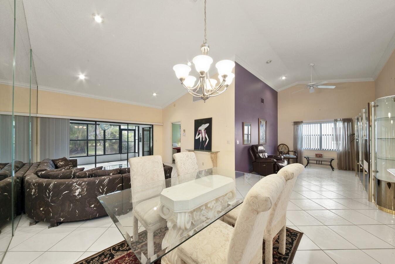 9916 Pavarotti Terrace 104 Boynton Beach, FL 33437 photo 5