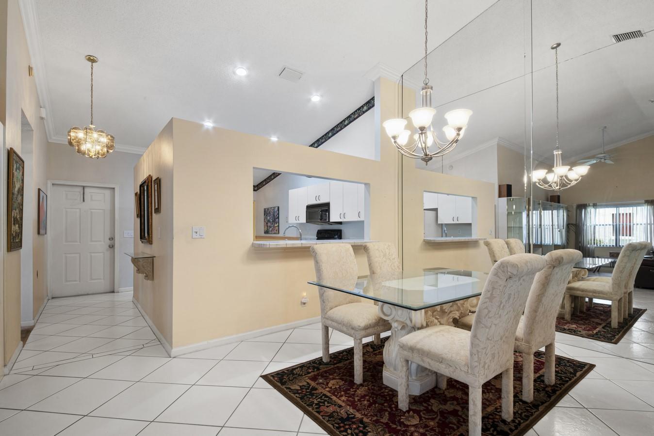 9916 Pavarotti Terrace 104 Boynton Beach, FL 33437 photo 3