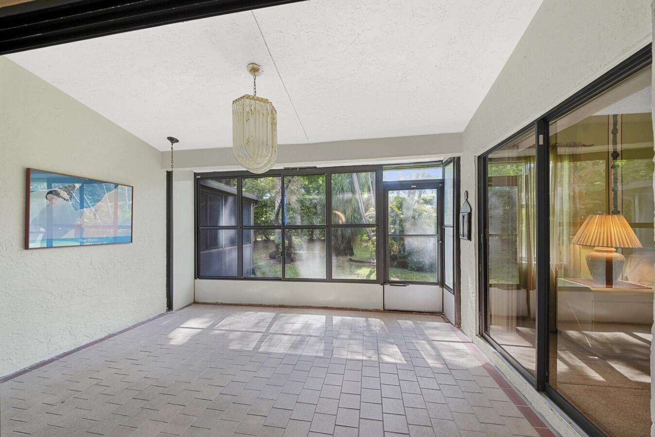 9916 Pavarotti Terrace 104 Boynton Beach, FL 33437 photo 23