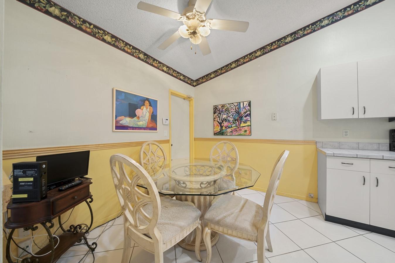 9916 Pavarotti Terrace 104 Boynton Beach, FL 33437 photo 15
