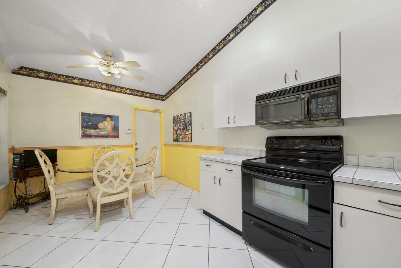 9916 Pavarotti Terrace 104 Boynton Beach, FL 33437 photo 17