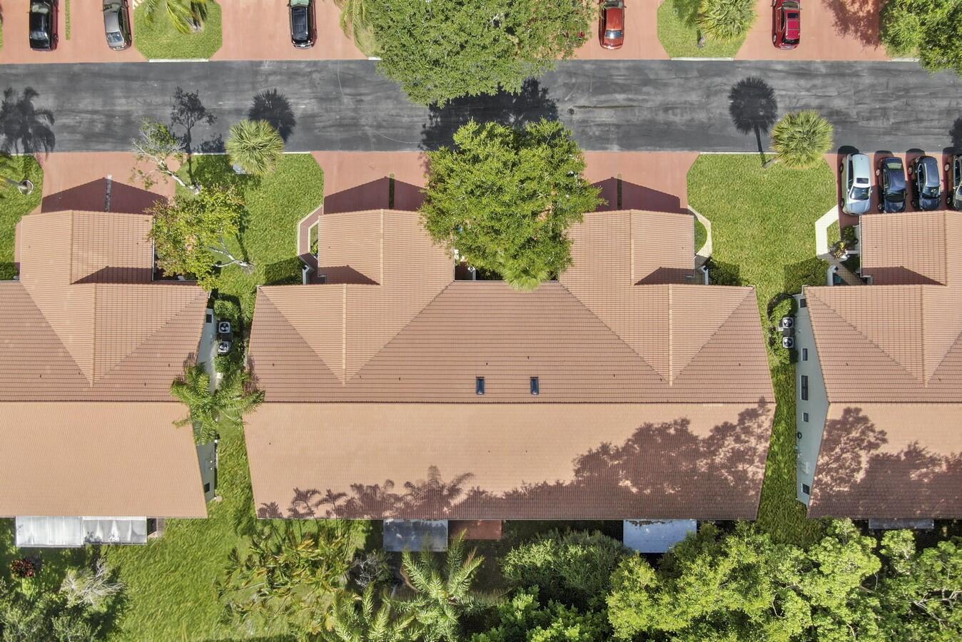 9916 Pavarotti Terrace 104 Boynton Beach, FL 33437 photo 27