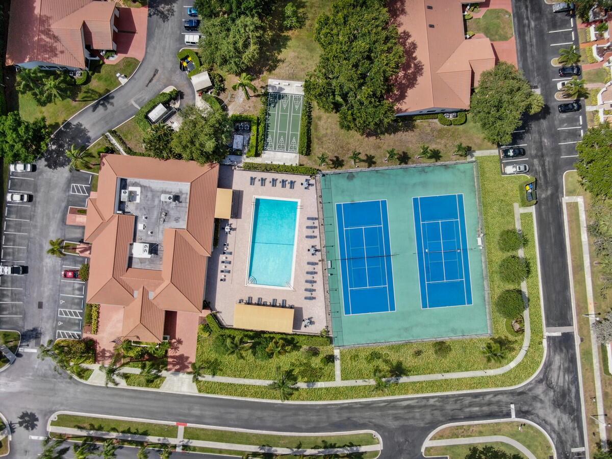 9916 Pavarotti Terrace 104 Boynton Beach, FL 33437 photo 29