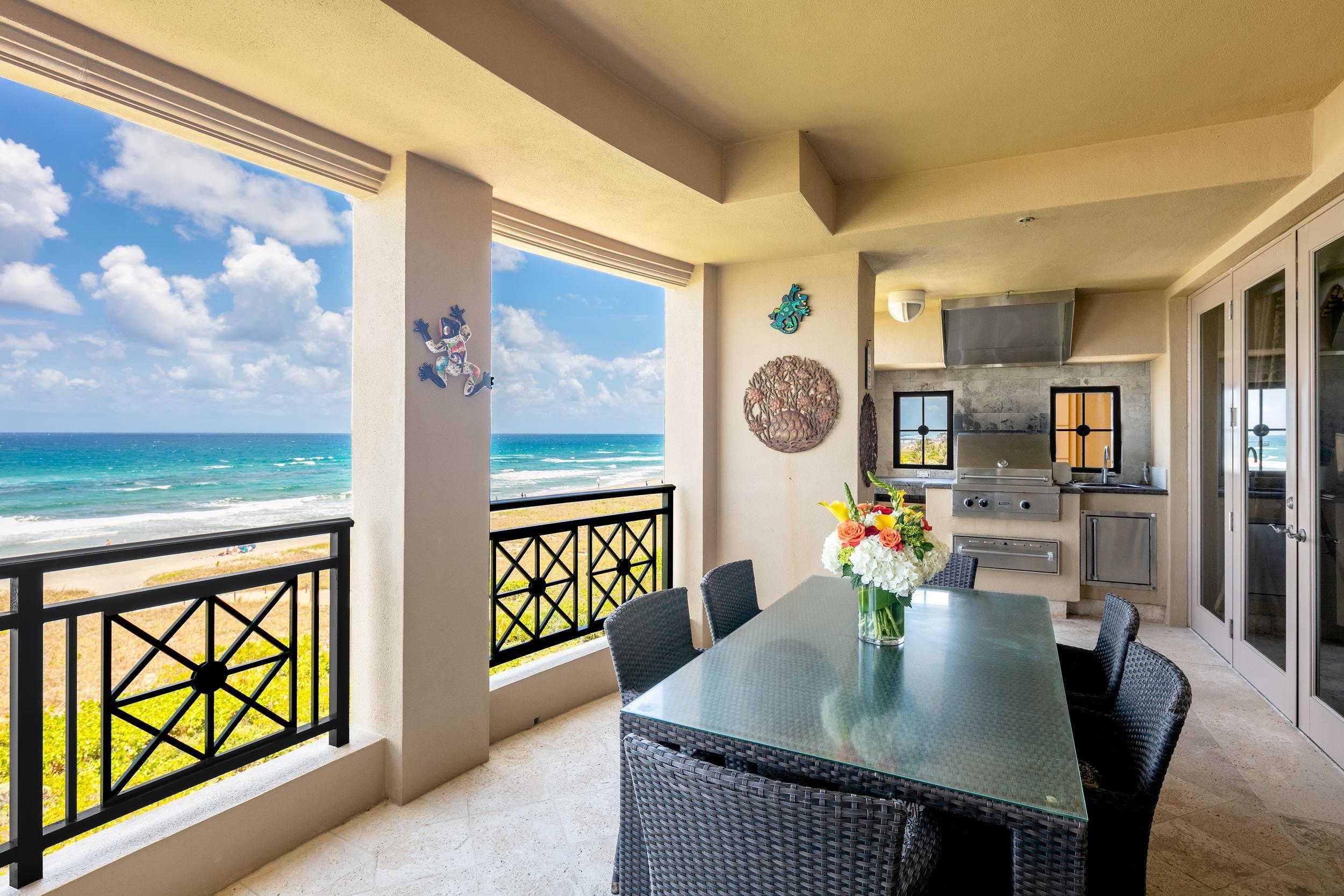 2500 S Ocean Boulevard 402 For Sale 10719353, FL