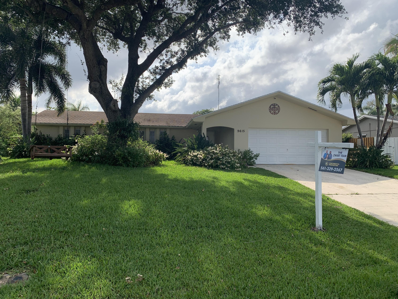 Home for sale in PALM BEACH GARDENS 3 Palm Beach Gardens Florida