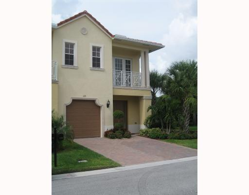 119 Bella Vita Drive Royal Palm Beach, FL 33411