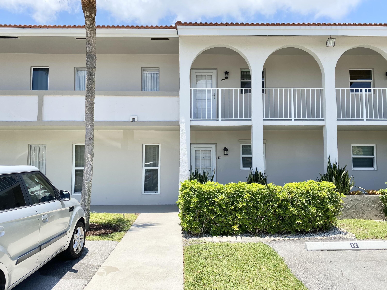 250 NE 20th Street 211 Boca Raton, FL 33431