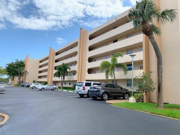 6461 NW 2nd Avenue 303 Boca Raton, FL 33487