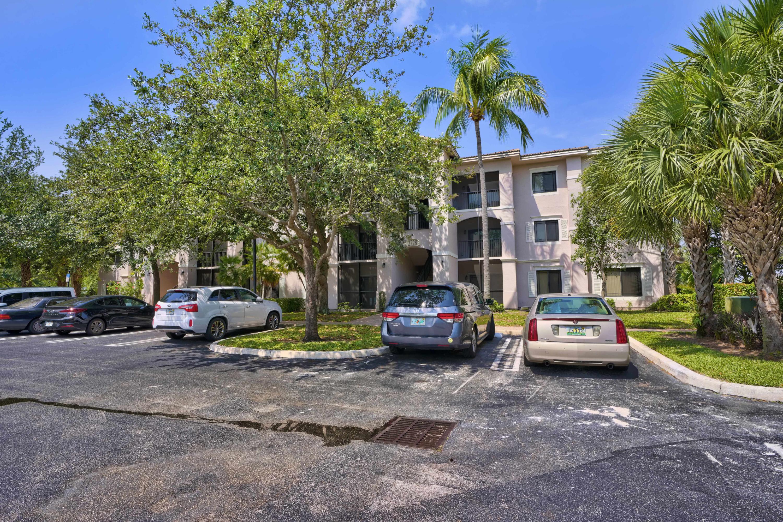 2728 Anzio Court 207 Palm Beach Gardens, FL 33410