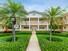 19 Colonial Club Drive 205 Boynton Beach, FL 33435 photo 1