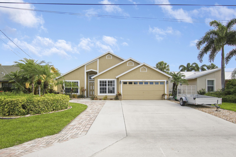 6257 Mullin Street Jupiter, FL 33458