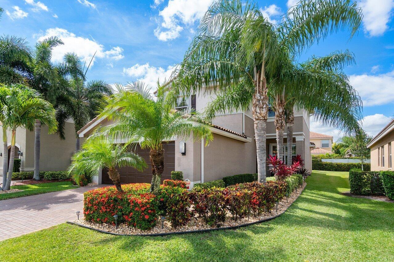 8165 Kendria Cove Terrace Boynton Beach, FL 33473 photo 1