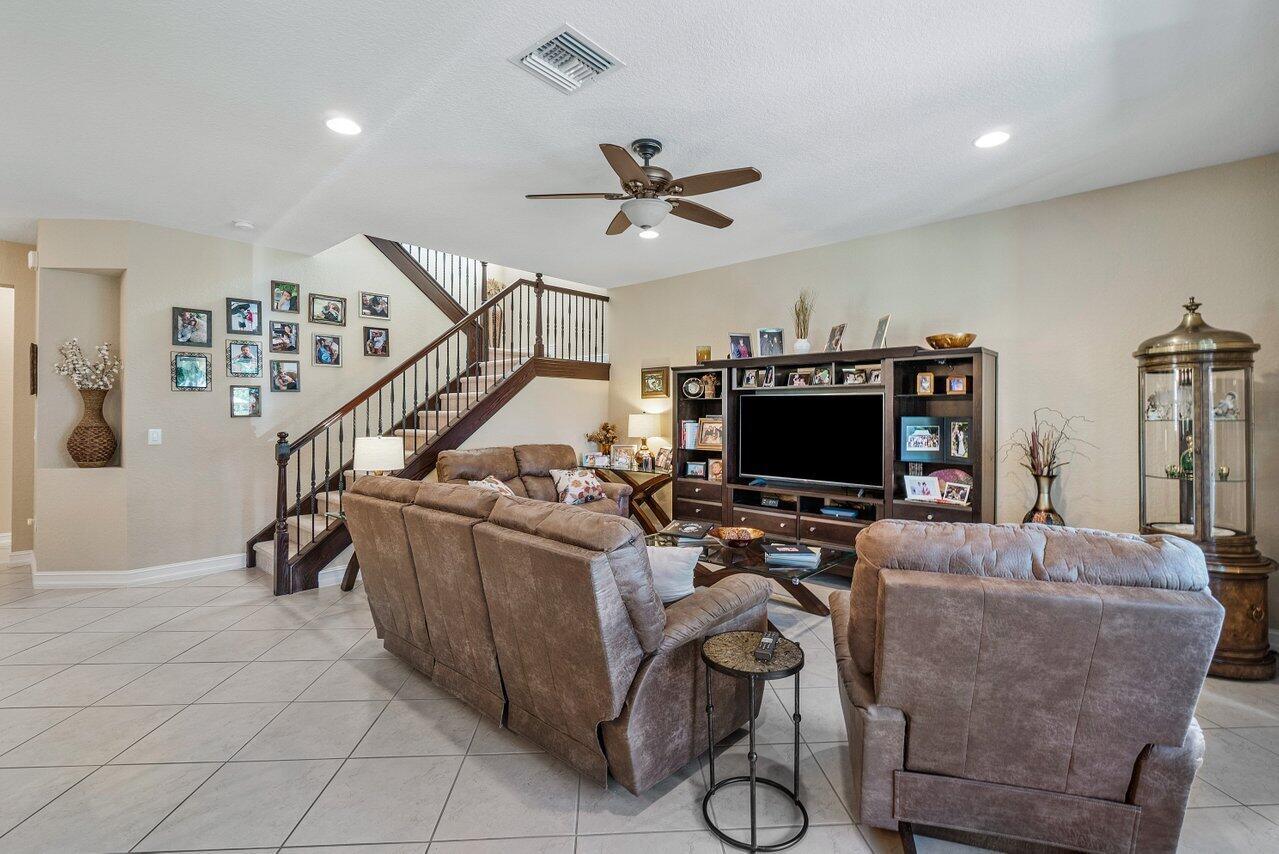 8165 Kendria Cove Terrace Boynton Beach, FL 33473 photo 19