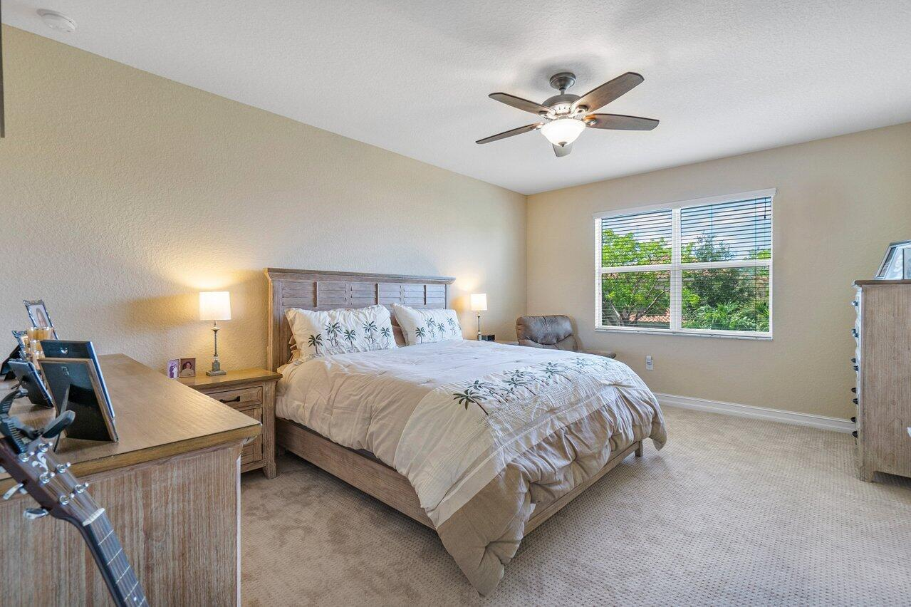 8165 Kendria Cove Terrace Boynton Beach, FL 33473 photo 25