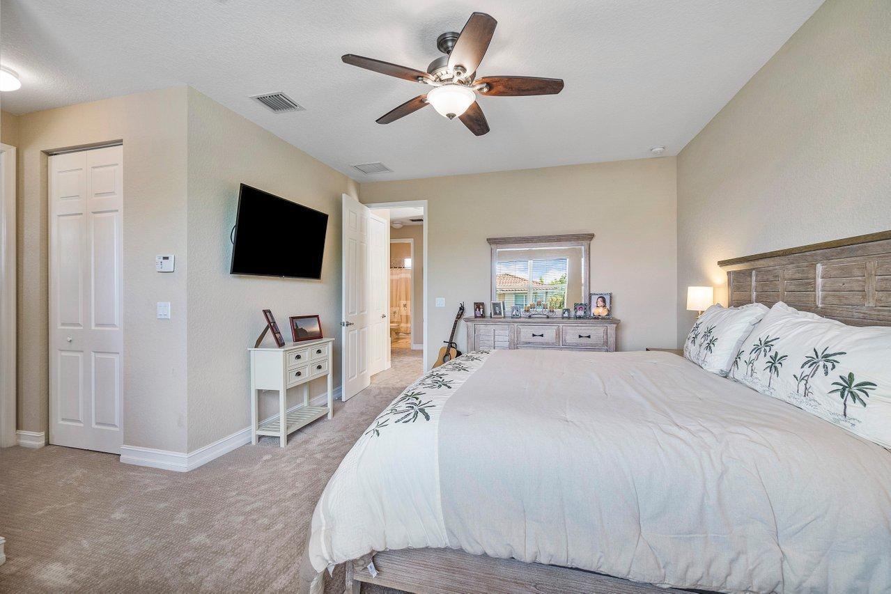 8165 Kendria Cove Terrace Boynton Beach, FL 33473 photo 26