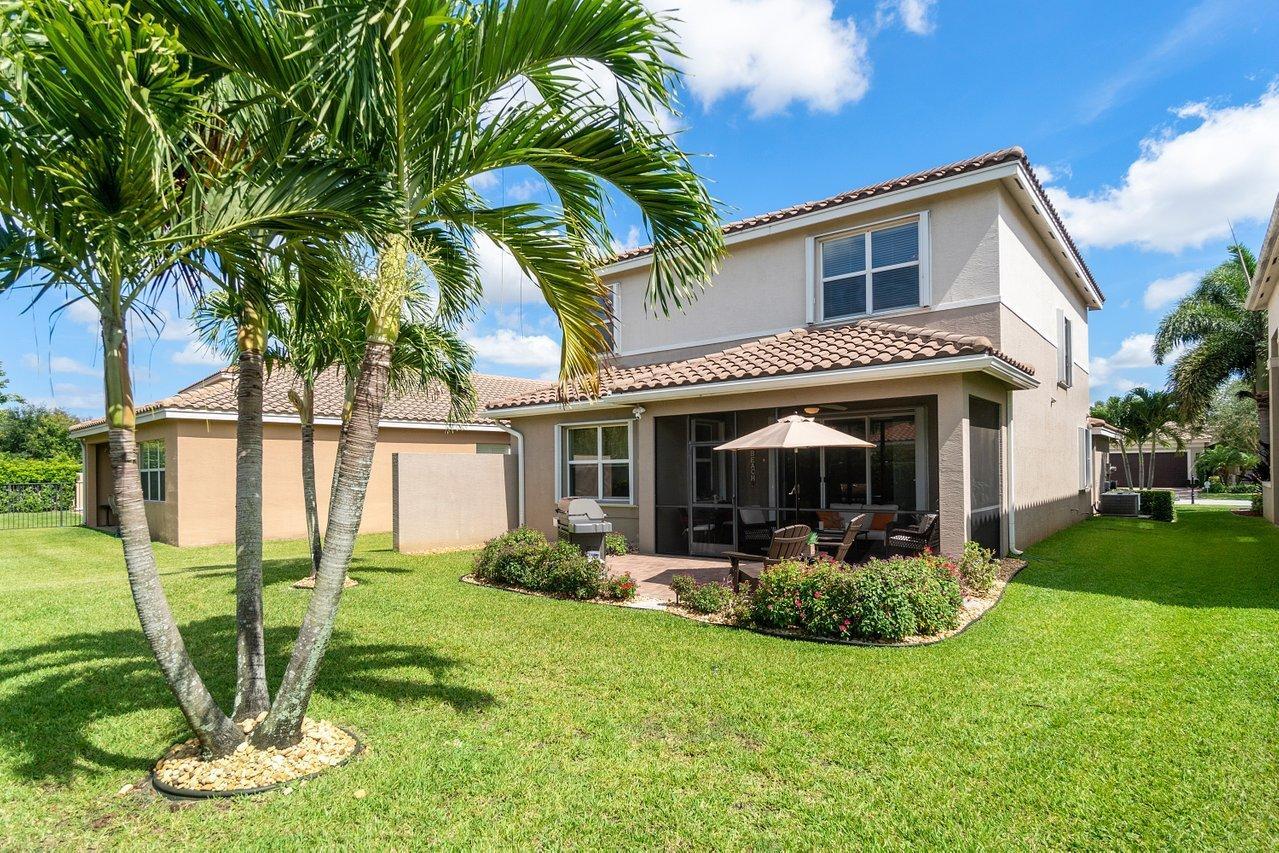8165 Kendria Cove Terrace Boynton Beach, FL 33473 photo 22