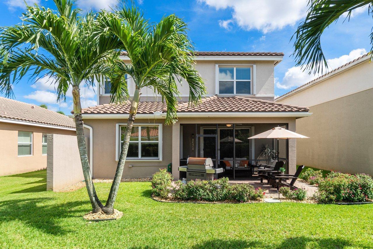 8165 Kendria Cove Terrace Boynton Beach, FL 33473 photo 23