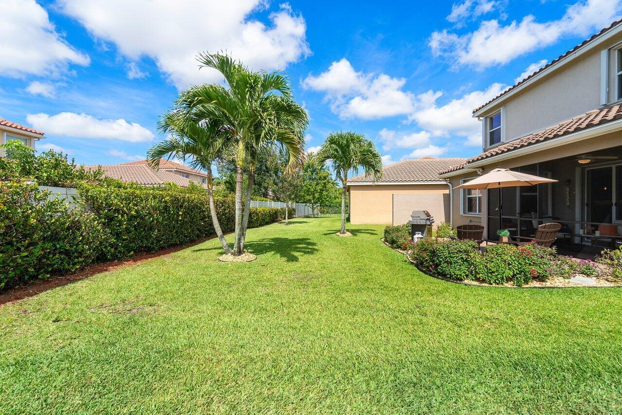 8165 Kendria Cove Terrace Boynton Beach, FL 33473 photo 24
