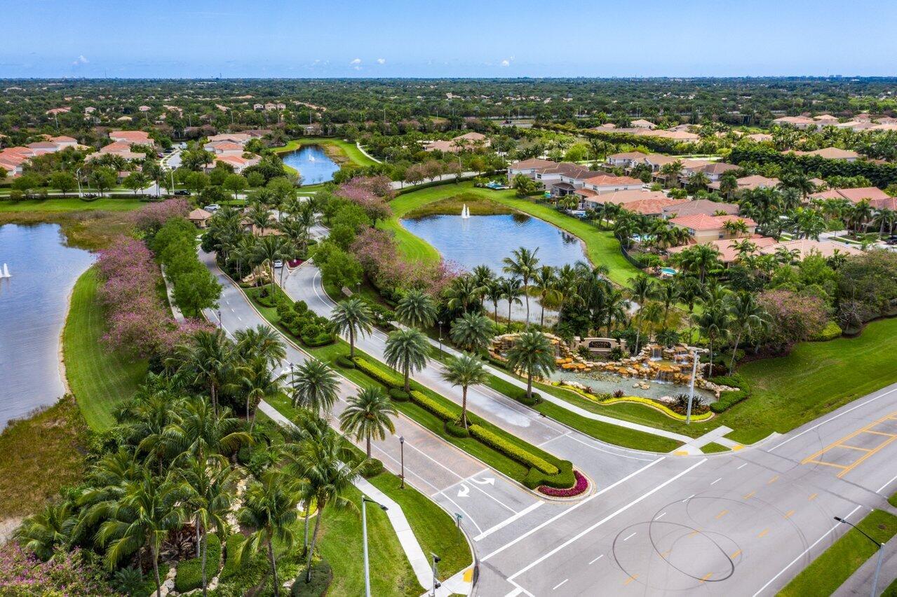 8165 Kendria Cove Terrace Boynton Beach, FL 33473 photo 51
