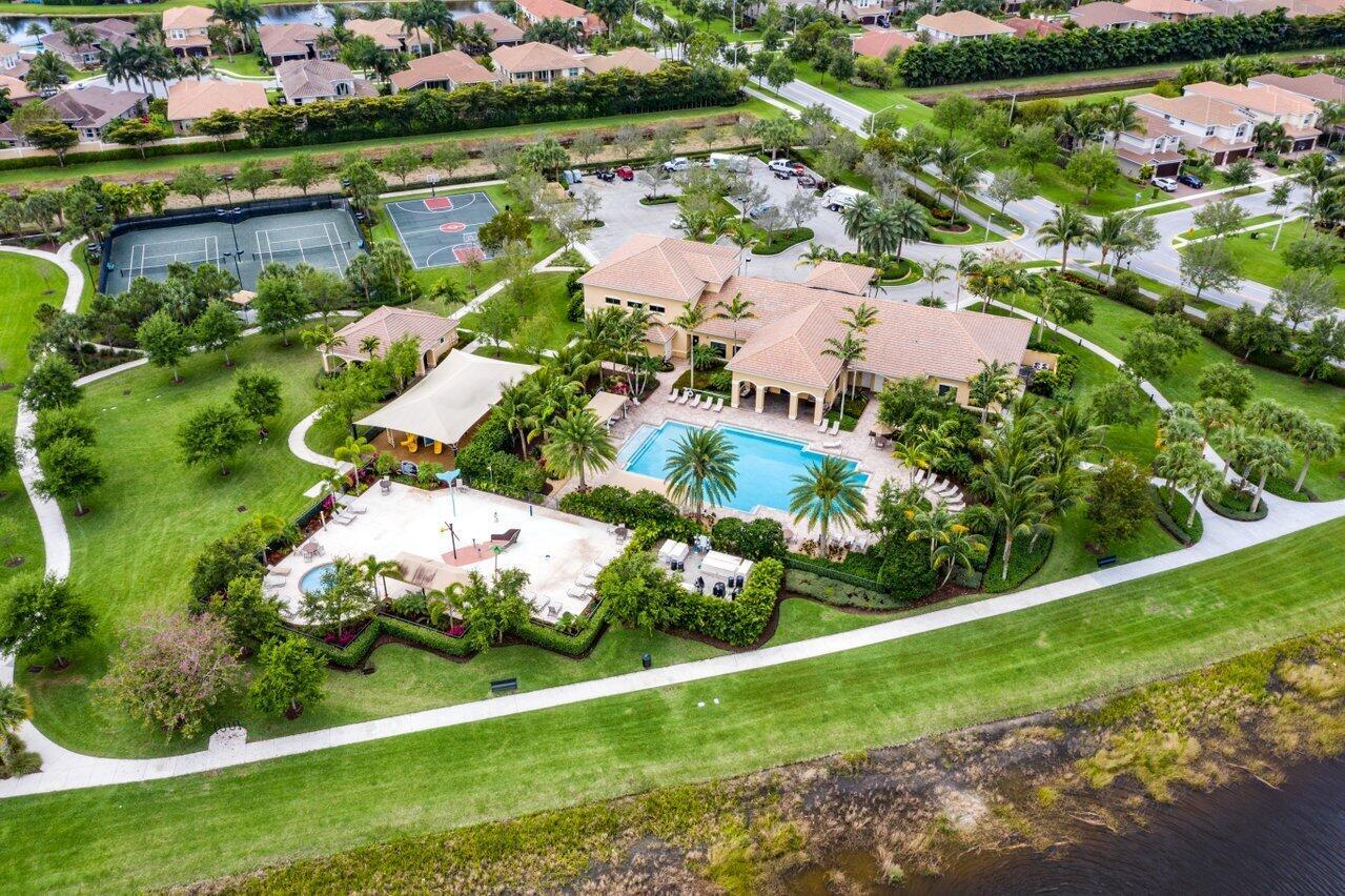 8165 Kendria Cove Terrace Boynton Beach, FL 33473 photo 53