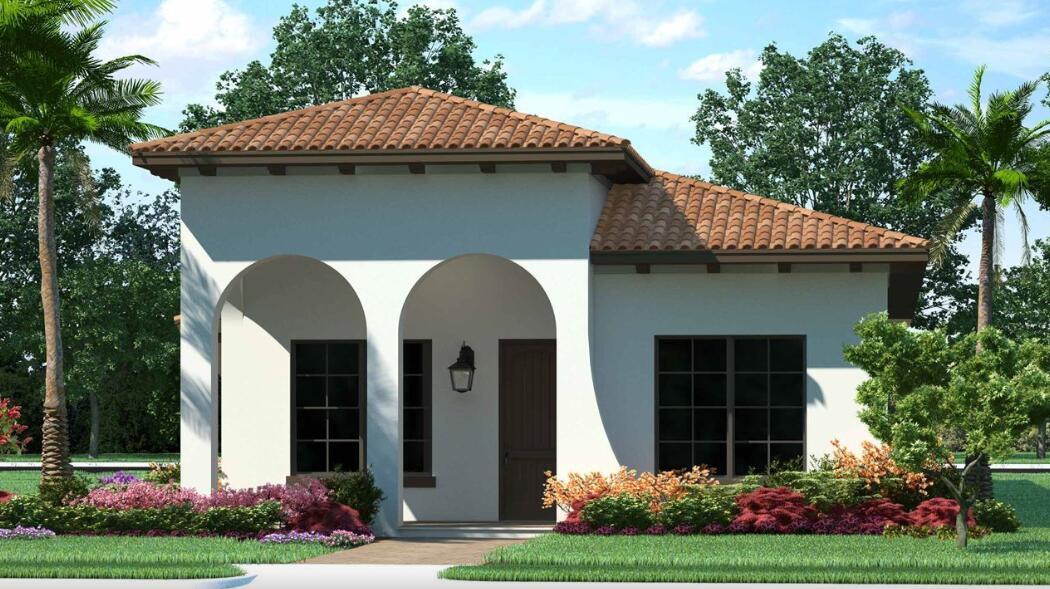 13125  Alton Road  For Sale 10719655, FL