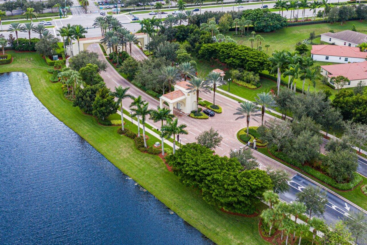 2918 Bellarosa Circle Royal Palm Beach, FL 33411 photo 43