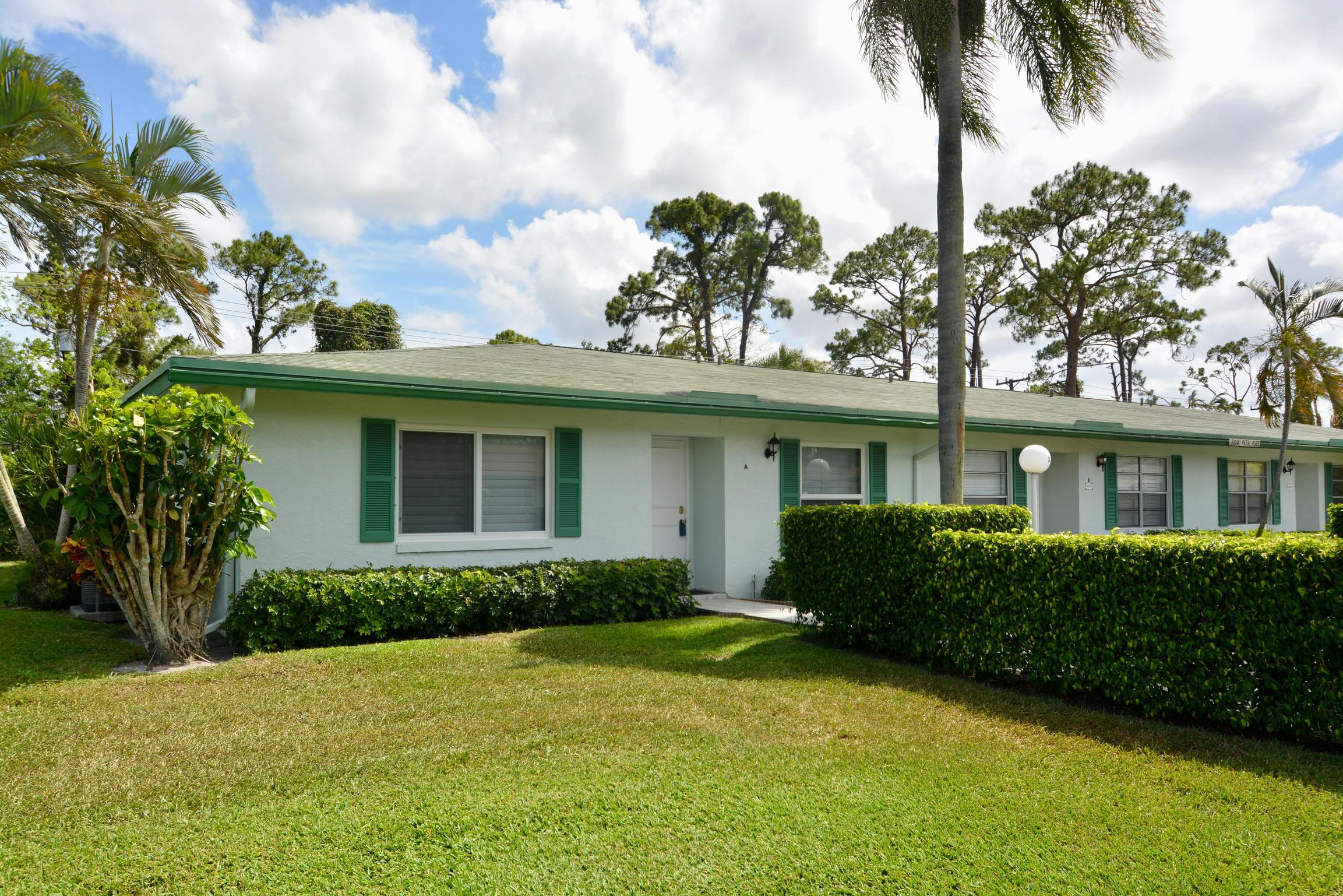 5104  Petal Place A For Sale 10719546, FL