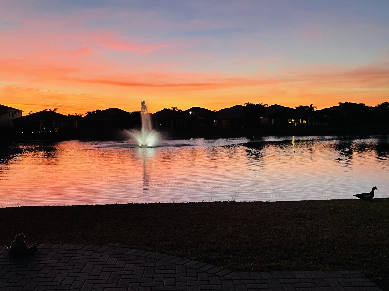 2918 Bellarosa Circle Royal Palm Beach, FL 33411 photo 28
