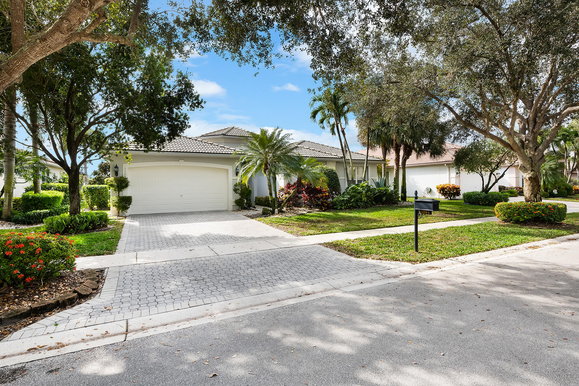 For Sale 10719379, FL