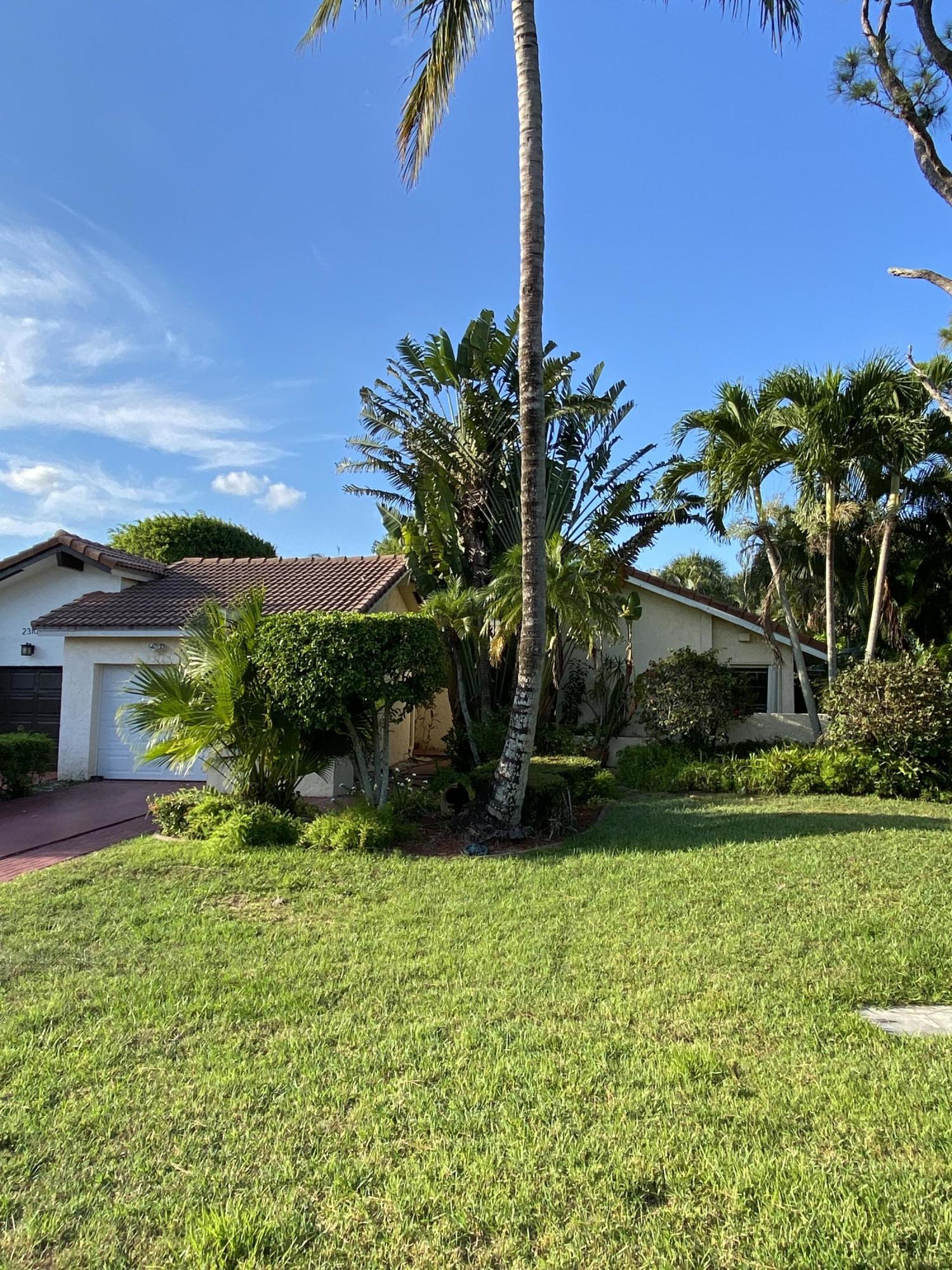 23113  Boca Club Colony Circle  For Sale 10719352, FL
