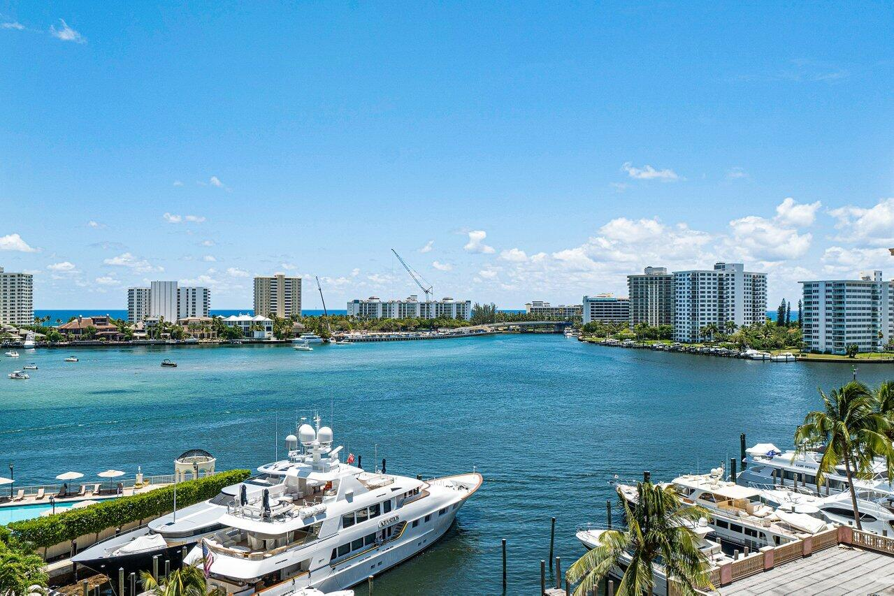 600 SE 5th Avenue S-708 Boca Raton, FL 33432