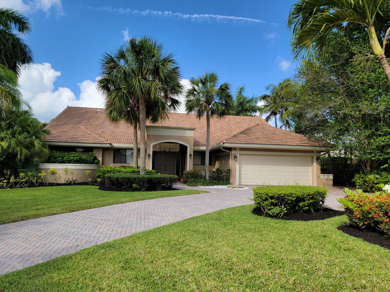 10706  Kirkaldy Lane  For Sale 10719404, FL