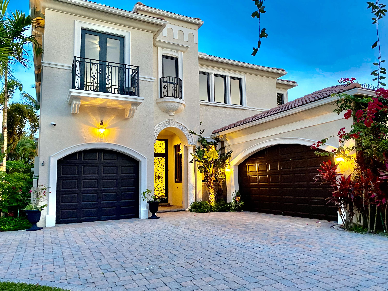 17961 Villa Club Way Boca Raton, FL 33496