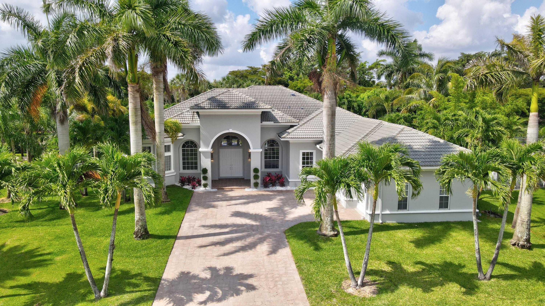 12297  Equine Lane  For Sale 10719477, FL