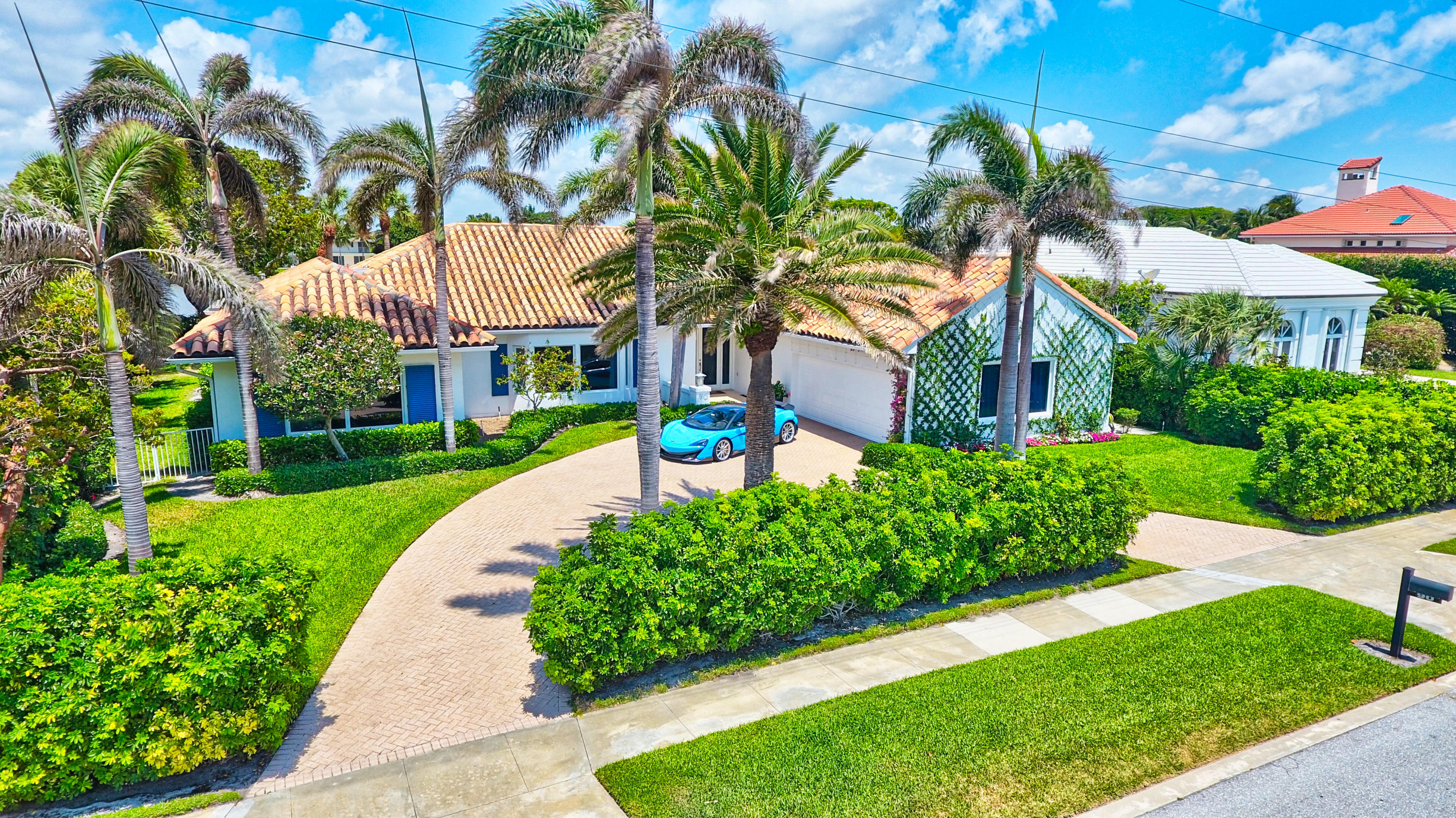 Details for 90 Spoonbill Road, Manalapan, FL 33462