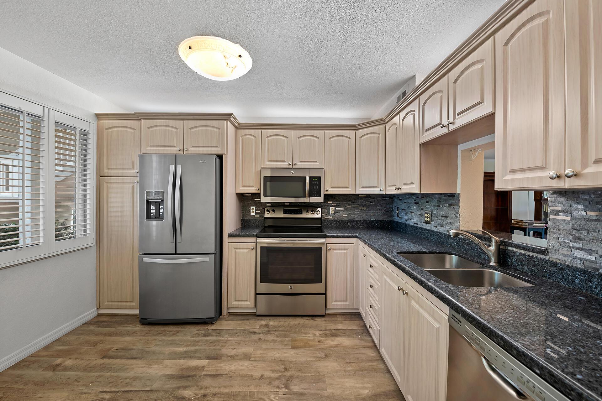 Home for sale in Wynmoor Village - Bimini Coconut Creek Florida
