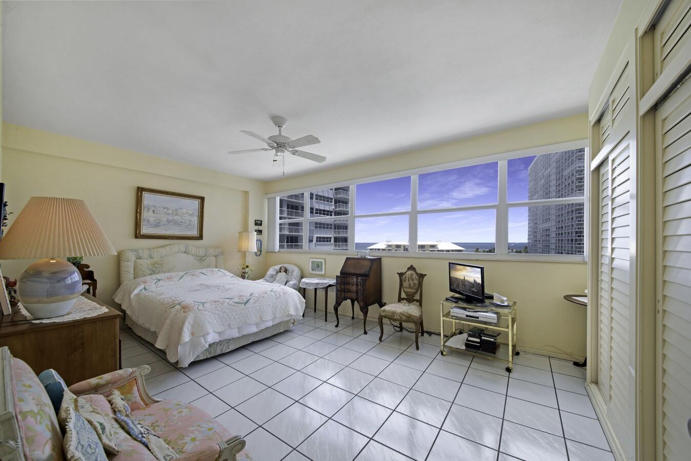 1920 S Ocean Drive 810 Fort Lauderdale, FL 33316 photo 13