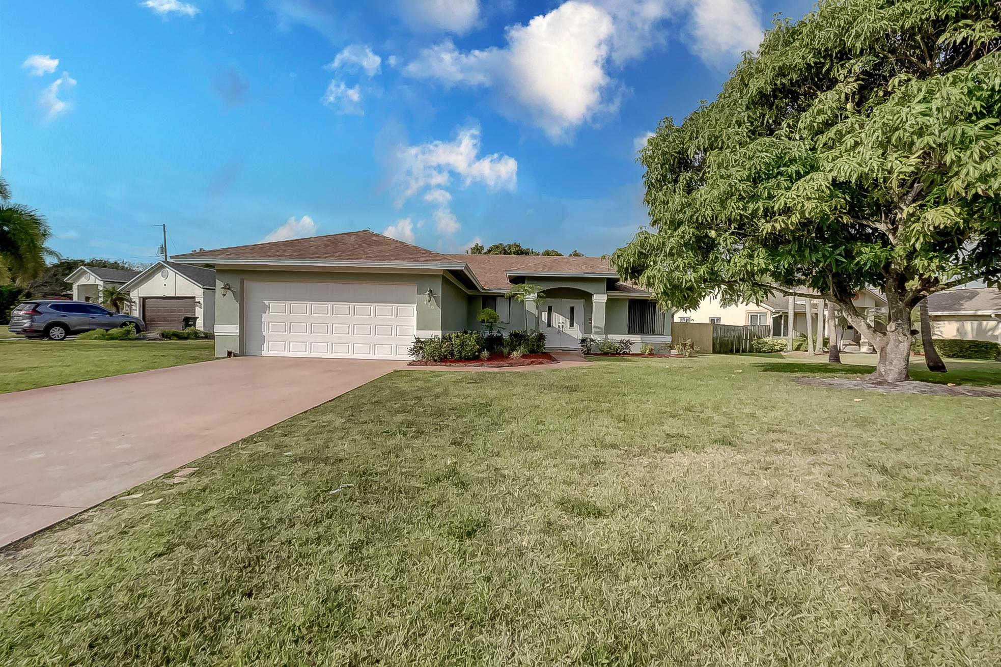 420  Enfield Terrace  For Sale 10719675, FL
